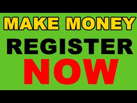 Money Making Course   499 Rs   Register Now