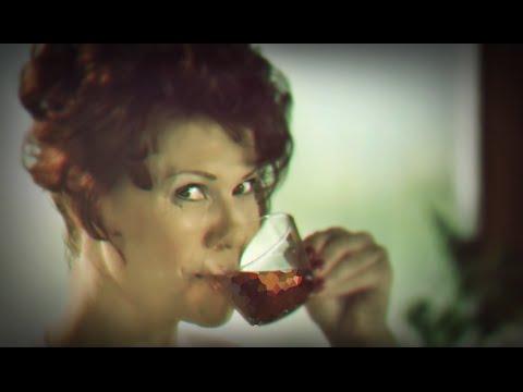 Видео Билков чай за отслабване