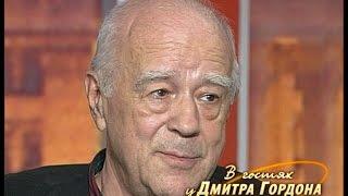 Коротич: Когда Тарас Шевченко заболел неприличной болезнью, его вылечил дедушка Ленина доктор Бланк