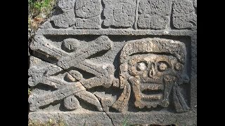 Ancient Mayan Underworld Discoveries - ROBERT SEPEHR