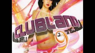 Cascada Everytime We Touch [Clubland 9 Disc 1 Track 3] Summer 2006!
