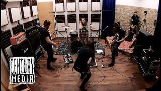 IMPLORE - Live At Deer In The Headlights Studio