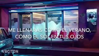 Download lagu Martín Garrix burn out Ft Justin Mylo