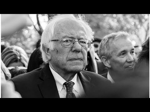 Sanders Defends Border ResponseThe American Spectator