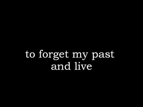 Panta rei lyrics