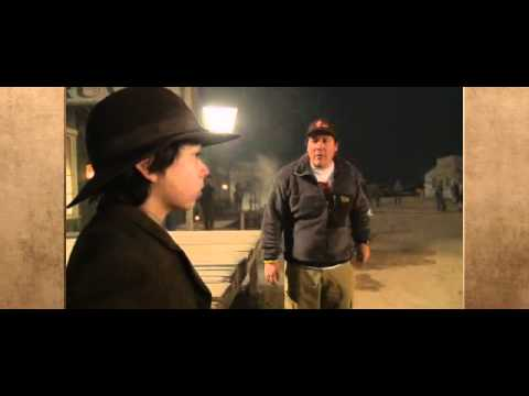 Cowboys And Aliens Watch Online Free