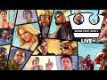 Jirka a GEJMR Hraje - GTA V - Online Blbneme [LIVE]