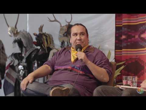 Aboriginal Truth and Reconciliation | Bioneers