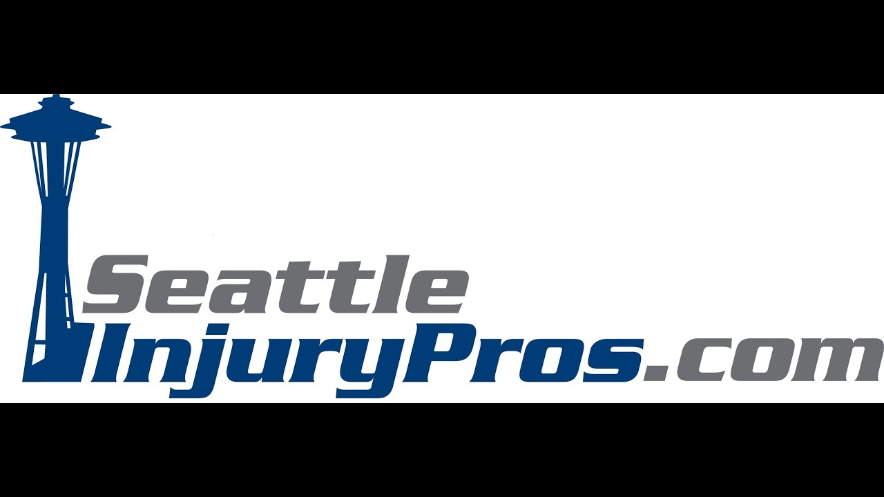 Personal Injury Protection Best Auto Accident Lawyers