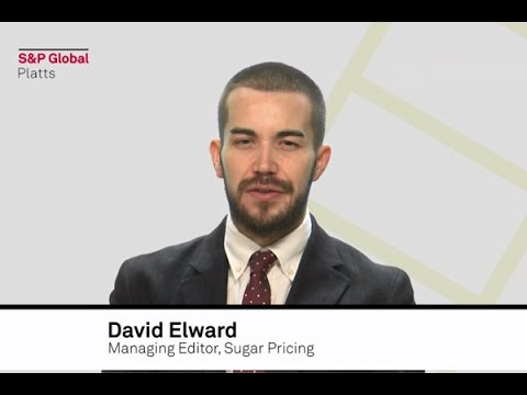 Speculators help fund sugar market revival | Platts