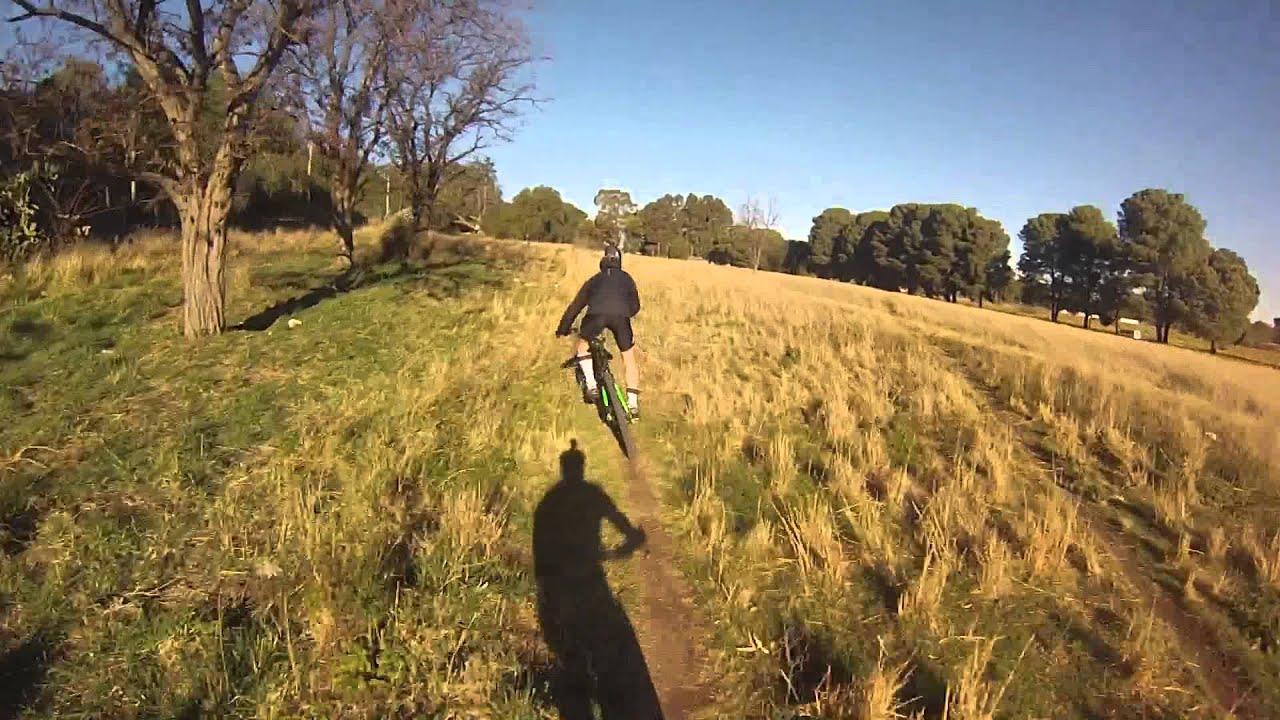 Circuito Xco : Circuito xco definitivo en el pinar toma youtube