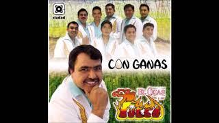 EL CEJAS Y SU BANDA FUEGO EN VIVO EN ZIRANDARO GUERRERO MP3