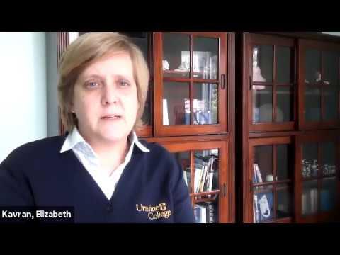 Elizabeth Kavran discusses Rust Belt Revival