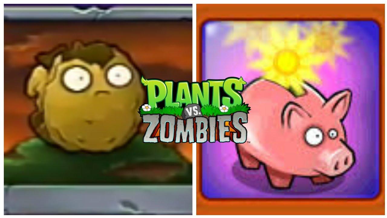 Download Plants vs Zombies - El último batallón y logro sol invictus