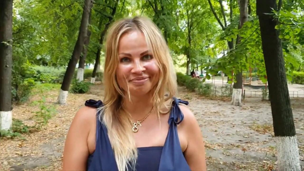 2936 Ukrainian Beautiful Lady. Marriage by Natali