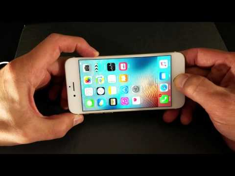 iphone 5 stuck in headphone mode how to fix iphone 4s 4 stuck in headphone mode how to 19305