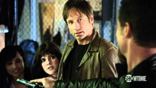 Californication Season 4: Episode 6 Clip - Say It Ain't So