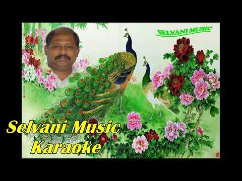 Orukoodduk Kiliyaka Oruthoppuk Kuyilaka Song Karaoke
