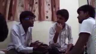 Telugu Christian Short film Skit   Real Christmas Christmas special