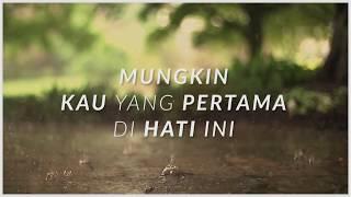 Mr. T- Takkan Lagi ( New Single)  lirik