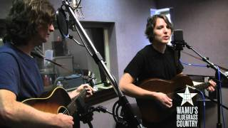The Milk Carton Kids - Girls, Gather 'Round [Live at WAMU's Bluegrass Country] thumbnail