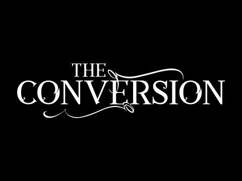 THE CONVERSION GPH2018