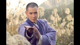 Hư Trúc Phá Gỉai Thiên Cơ Kế Thừa 1000 Năm Công Lực Trưởng Môn Tiêu Dao | Thiên Long Bát Bộ | 888TV