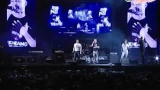 Notte Rosa 2012 - Cesenatico