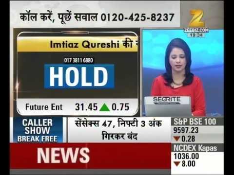 Hot Stocks | Nifty closed ahead of 9250 mark