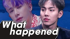 What Happened to MONSTA X - Can Wonho Comeback?