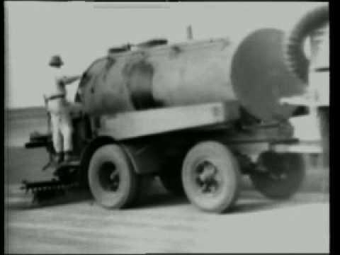 Manila Drive 1st Pics; Allies Close on Rhineland 1945/01/29