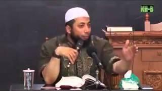Hijrah karena Allah
