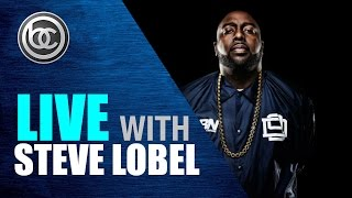 trae tha truth talks tony draper j prince and signing with t i