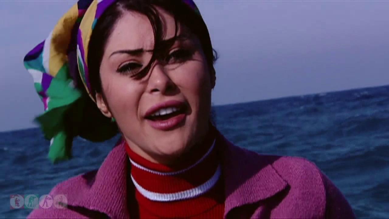 المختار يلحق بسليم وعفاف وسط البحر -مسلسل ضيعة ضايعة -الجزء الثاني -الحلقة 22-الجثة