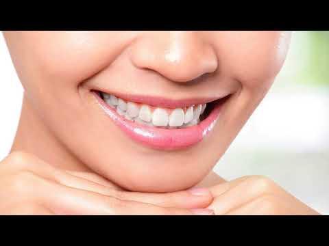 Вопрос: Как укрепить шатающиеся зубы?