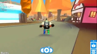 Roblox How to get a Dominus for 400 Robux R$