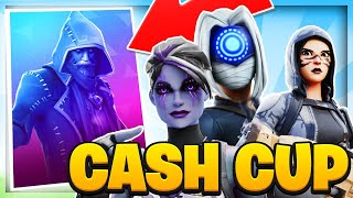 🔴TRIO CASH CUP w/ Opte & Stojke🔴SAC INVICTUSLEON🔴