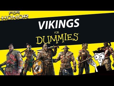 Viking vpn reddit