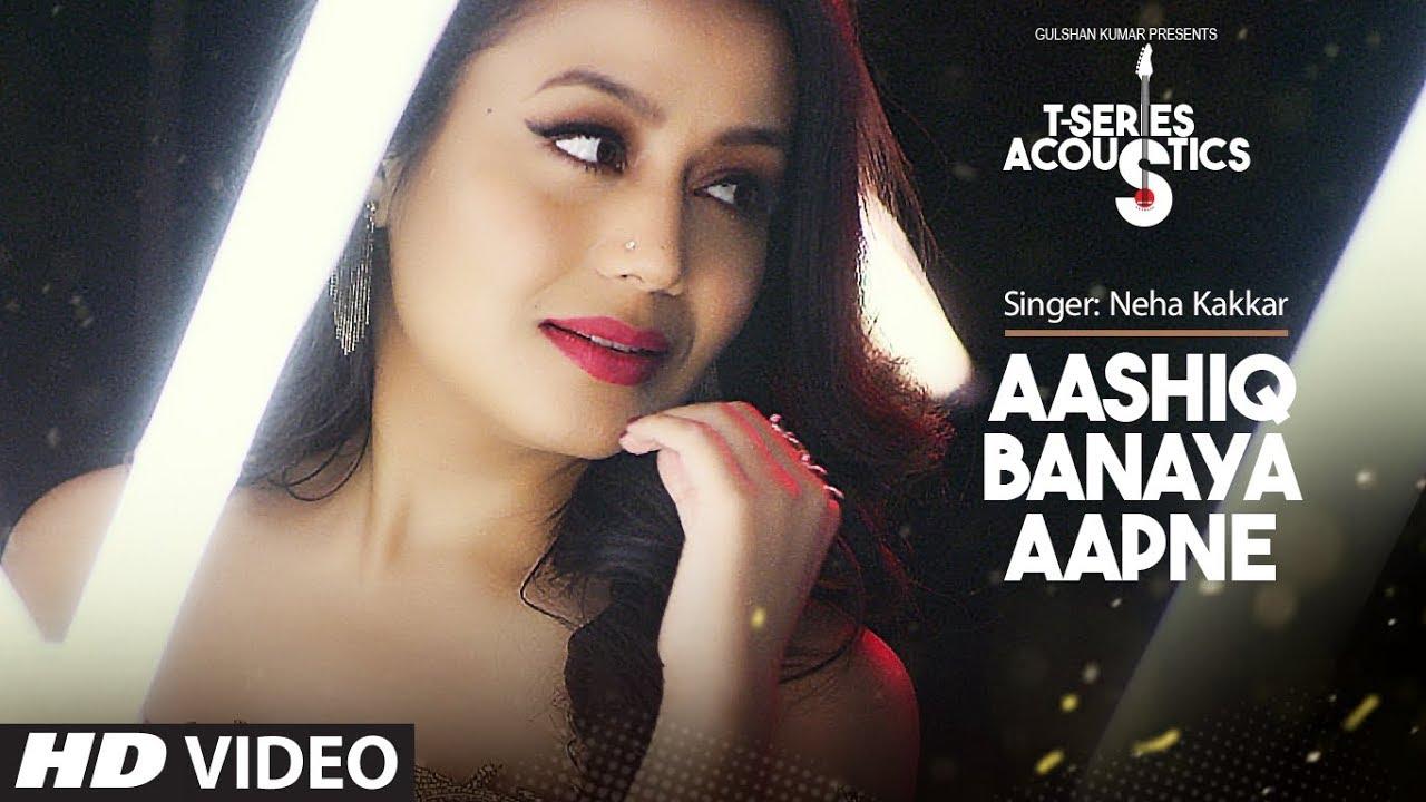 Aashiq Banaya Aapne - Download MP3 Songs Album