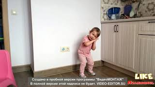 Танец для детей Арам зам зам |  дети танцуют | Like Nastya | Mister Max | Miss Katty