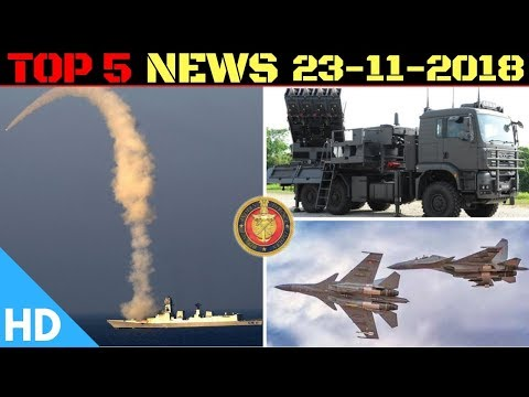 Indian Defence Updates : India Singapore Joint Test,Trilateral Navy Exercise,India Vietnam Sign MoU