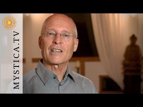 MYSTICA.TV: Dr. Ruediger Dahlke - Aufruf zum Aufwachen