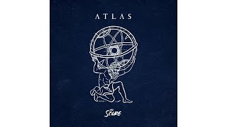 The Score - Strange (Audio)