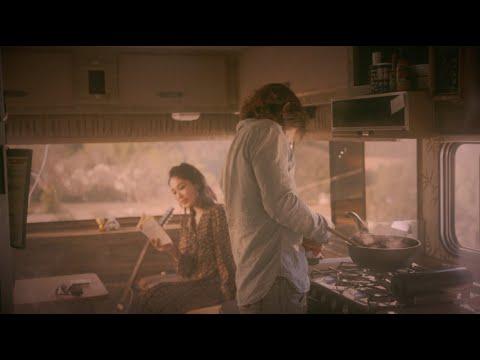 浅井健一 -'Not Ready Love'Music Video