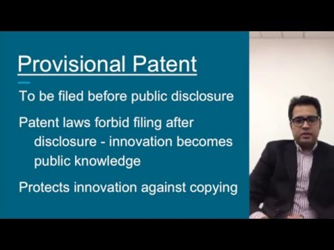 How to Patent an Idea - Ultimate Guide for Patents - From Business Ideas to Profitable Patents