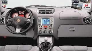 Alfa Romeo GT ( 2003 )