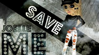 Save Me - MSP Version