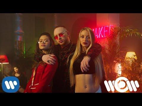 Леша Свик - #Неодета | Official Video thumbnail