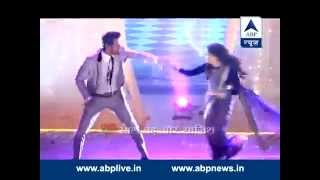 Abhi-Pragya's 'Badtameez' dil!