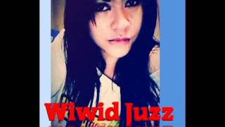KARAOKE MALAM BIRU  NON VOCAL - SANDY SANDHORO (WIWID JUZZ)